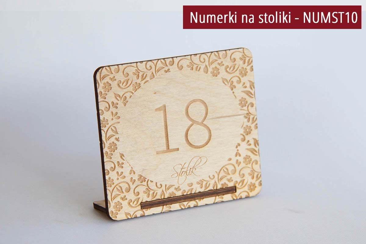 Winietki Na Stół Wini10