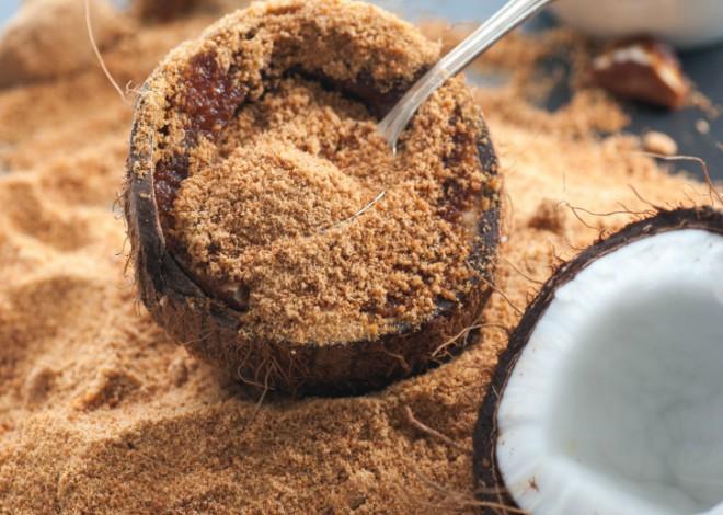 cukier-kokosowy-alternatywa-dla-bialego-cukru_5630db1d.jpeg