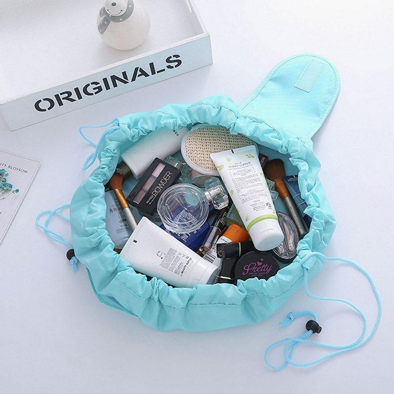 Kosmetyczka rozkladana Amelia 13.jpg