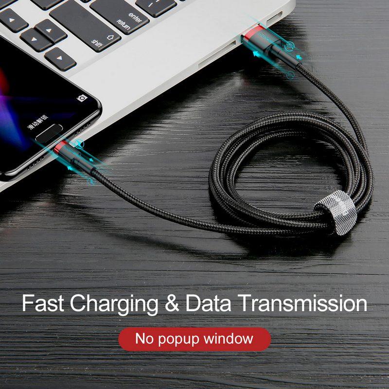 Kabel USB typ-c 3A_1m_bk_re_baseus_9.jpg
