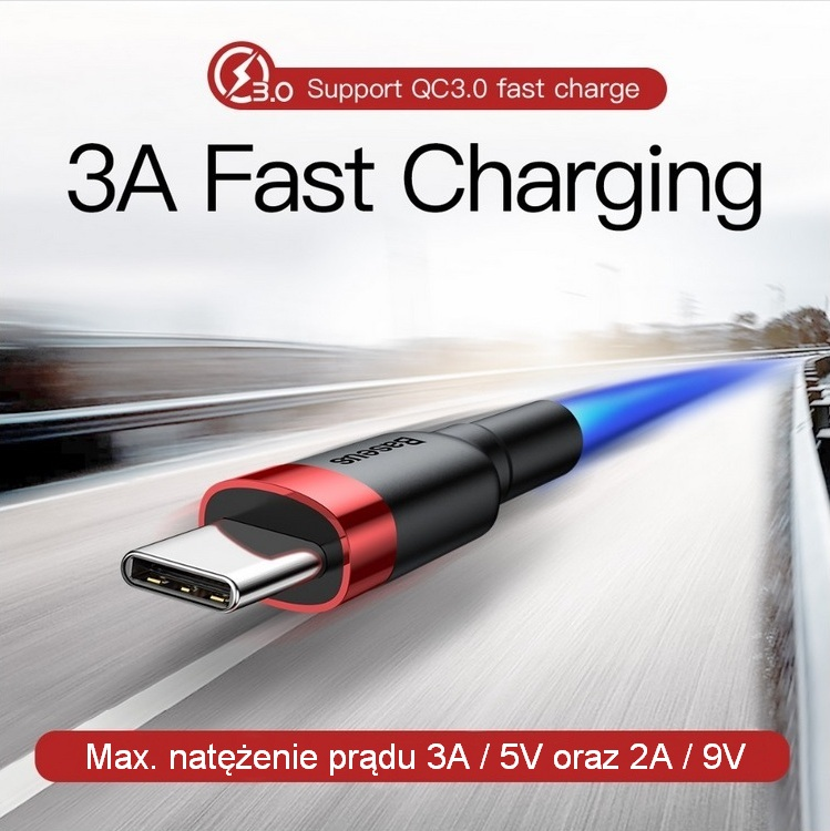 Kabel USB typ-c 3A_1m_bk_re_baseus_13.jpg